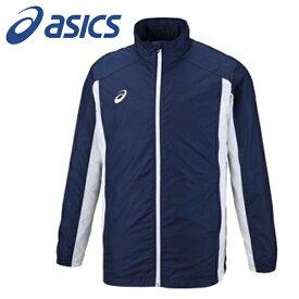 アシックス asics ウィンドブレーカー ジャケット メンズ 2031A261 401 スポーツ アウター トレーニング