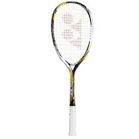 YONEX ヨネックス nxg50g-402 ネクシーガ50G (402:シャインイエロー ) テニス