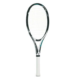 SRIXON スリクソン sr21803 テニスラケット ホワイト×ブルー SRIXON REVO CV 5.0 2018 スリクソンレヴォ CV 5.0