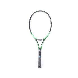 SRIXON スリクソン SR21806 硬式テニス 未張りラケット レヴォCV3.0F