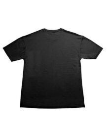 オンヨネ onyone ハーフTシャツ Tシャツ AAJ99301-009 (ブラック)AATH アース