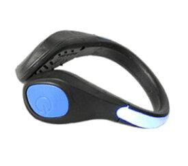 Lumiwear LEDシュークリップ シュークリップ TK-LWSC1-BL(ブルー)