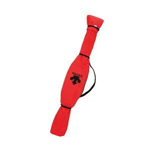 DESCENTE デサントdbg5s50j-erd JR スキーケース スキーアクセサリー スキーバッグ