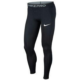 ナイキプロ Nike PRO メンズ ランニング ロングタイツ トレーニングタイツ インナーウェア ランニングタイツ スパッツ レギンス スポーツタイツ ロング丈 コンプレッション スポーツスパッツ サポート 保温 BV5642