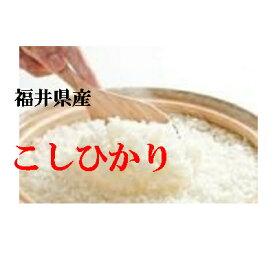 令和元年 新米 お米 10kg 送料無料 福井 コシヒカリ 玄米 白米 令和元1年産 コメ 福井県産 こしひかり 玄米 から精米 選択可能