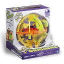 パープレクサス オリジナル 【 立体 迷路 ゲーム 3D 人気 知育 玩具 6歳 球 転がし 】