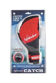 WABOBA CATCH ワボバ キャッチ 【 ビーチボール 海 プール ビーチバレー  アウトドア レジャー リゾート 浮き輪 うきわ プールフロート】