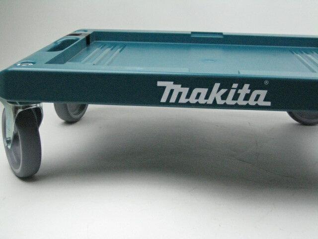マキタ マックパック用カートA-60632【RCP】【makita】【釘袋】【腰袋】【ポーチ】【SS09】