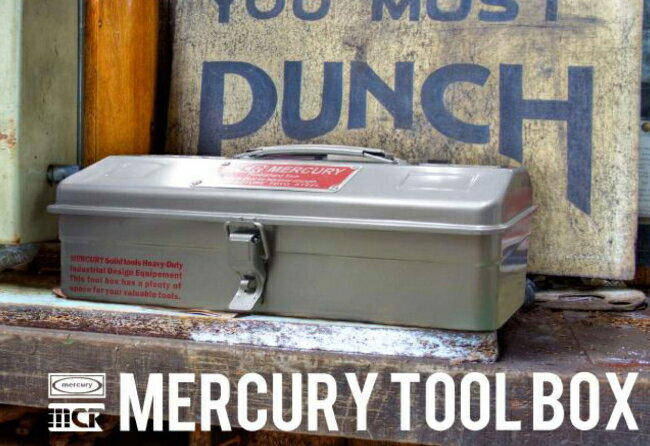 【NEW】mercuryマーキュリー MJツールボックス MEMJTB(本体のみ)ブラック/レッド/カーキー/シルバー【RCP】【HLS_DU】【あす楽対応】 【あす楽_土曜営業】 【makita】【釘袋】【腰袋】【ポーチ】