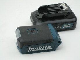 マキタ【NEW】充電式LEDワークライト ML103 10.8V(バッテリ別) 【RCP】