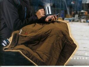 マキタ 充電式暖房ひざ掛け CB200DBK黒/Dこげ茶バッテリホルダ・バッテリ・充電器別 【RCP】【HLS_DU】【makita】【釘袋】【腰袋】【ポーチ】
