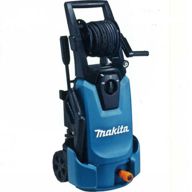 マキタ高圧洗浄機 MHW0820 【送料無料】【RCP】【SS09】