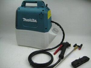 マキタ 充電式噴霧器18V 本体のみ MUS054DZ【RCP】【30S120】