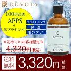 コラーゲン育成、大人ニキビ対策、APPS化粧水