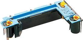スタンプメーカー たいこバン 製版カセット[HC5K]