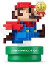 amiibo マリオモダンカラー SUPER MARIO BROS. 30thシリーズ[4902370529975](マリオ「モダンカラー」, Nintendo 3DS)