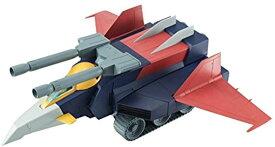 ROBOT魂 機動戦士ガンダム [SIDE MS] Gファイター ver. A.N.I.M.E. 約170mm ABS&PVC製 塗装済み可動フィギュア[BAN12872]