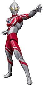 ULTRA-ACT ウルトラマンメビウス ゾフィー Special Set 全高約16cm ABS&PVC製 塗装済み可動フィギュア[バンダイ]
