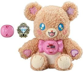 1ed61249384b17 楽天市場】モフルン(おもちゃ|おもちゃ・ゲーム)の通販