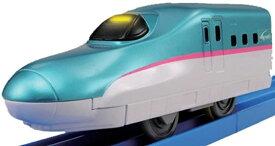 プラレール テコロジープラレール TP-02 E5系 新幹線はやぶさ[metoro]