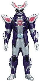 仮面ライダーゴースト ライダーヒーローシリーズ8 ディープスペクター