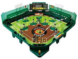 野球盤3Dエース スタンダード 阪神タイガース(本体サイズ:42.2x12.7x42.2cm)