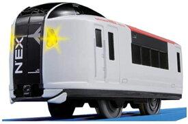 プラレール テコロジープラレール TP-05 E259系 成田エクスプレス[4904810396710]