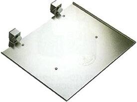 テーブル ツーバーナーコンロ用サイドテーブル[M-8802]