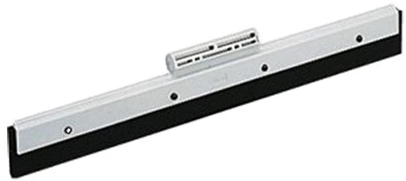 床用水切りワンタッチドライワイパー45[KW45](45cm)