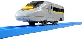 プラレール テコロジープラレール TP-10 700系新幹線ひかりレールスター[160506]