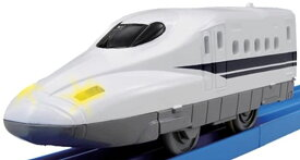 プラレール テコロジープラレール TP-01 N700系 新幹線[150202]