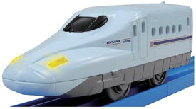プラレール テコロジープラレール TP-03 N700系 新幹線みずほさくら[170224]
