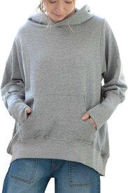 4 5L GR 冬 可愛い 裏起毛 ビック ビッグパーカー カーディガン プルオーバー ワンピ チュニック カップル ジップアップ 人気 薄手 おしゃれ かわいい トレーナー 大きい ロング ジップパーカー おおきめ(杢グレー, 4L-5L)