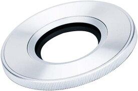 JJC SONY PZ16-50mm専用 オートレンズキャップ Z-CAP F3.5-5.6 OSS / SELP1650(白)
