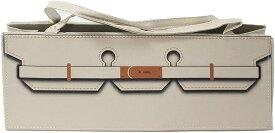 カジュアル ワインバッグ シャンパン ボトルバッグ 収納 ケース 持ち運び 手提げ袋 W092(ベージュ)