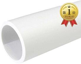 商品撮影用背景紙 PVCペーパー バックスクリーン バックシート 7色(白, 70x140cm)