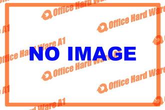 □供纯正的RICOH imagio MP P墨盒品红C3302□imagio MP C2802/C3302系列使用