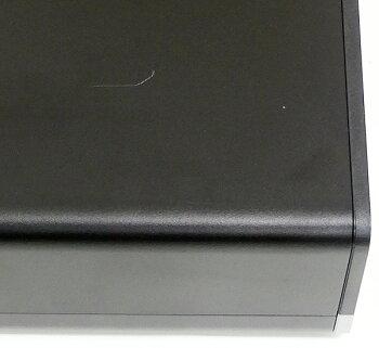 HPデスクトップパソコンProDesk400G6SFF(Corei5-9500メモリ8GBSSD128GB外付DVDドライブ付き!)Windows10インストール済み【送料無料】【中古パソコン】【MSOffice無し】