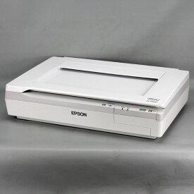 EPSON/エプソン フラットベットスキャナー DS-50000【A3対応】【中古】