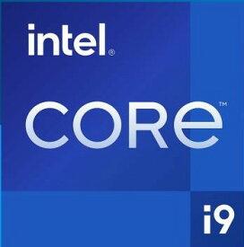 【高スペックPC組みにオススメ!】Core i9-11900K(MM99AFV2)(CPU PCパーツ 保証付き ハイエンド)【新品】