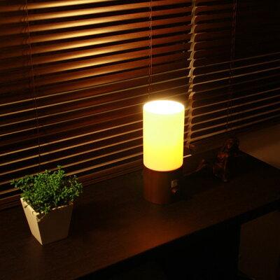 間接照明北欧テーブルライト授乳ランプ授乳照明ウッドかわいいおしゃれ子育て赤ちゃん寝室出産祝調光式間接照明デスクスタンド電気照明育児LED電球対応