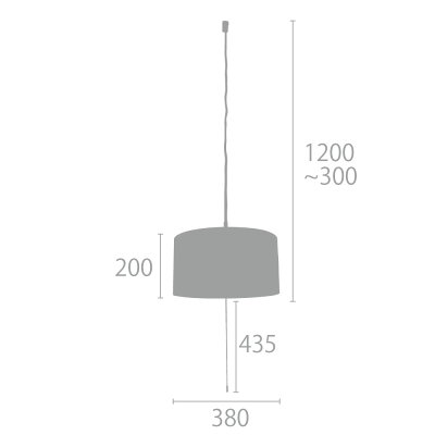 ペンダントライト北欧YPL-509Tおしゃれ天井照明シルエットペンダントランプLED電球対応送料無料4畳タウンブレーメンの音楽隊【ラッピング不可】【ユーワ】