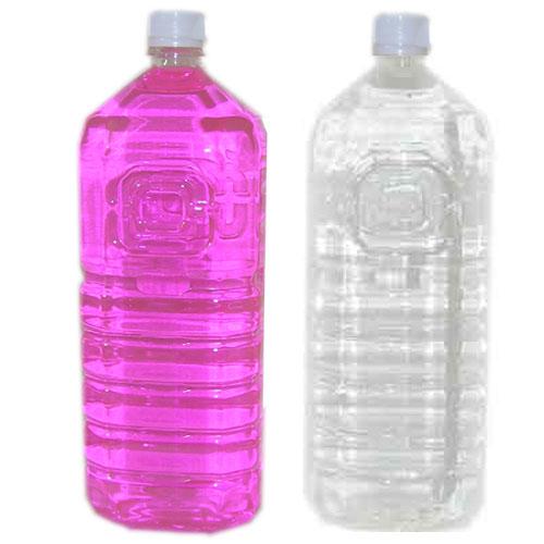 マッサージ用化粧品 潤滑・業務用ローション(化粧品グレード)2Lペットボトル (ミディアム:普通タイプ)