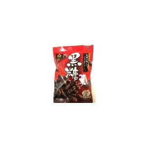 【送料無料】夏目製菓 黒糖っ子 1袋80g(20袋入×1ケース)【賞味期限:2021.01.19】