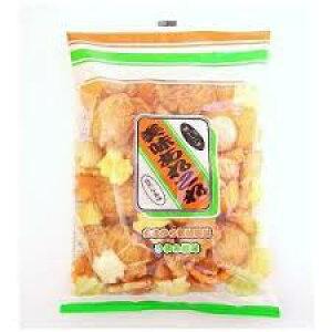 【送料無料】筑豊製菓 美味あれこれ 100g(20袋入×1ケース)