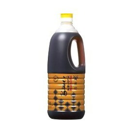 【送料無料】かどや 銀印 ごま油 濃口 1650ml(6本入×1ケース)