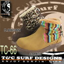 【激安】現品限り 子供 ブーツ T&C タウン&カントリー キッズ ジュニア ブーツ ウインターブーツ 02P03Sep16