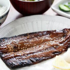干物 さんまの味醂干し 2枚入 無添加 サンマ 秋刀魚 天日干し みりん ミリン 国産(三陸産) 岩手 ギフト