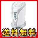 送料無料 ミニオゾンリフレッシャー 強力脱臭ミニ オゾン発生器 オゾン脱臭機 オゾン発生器
