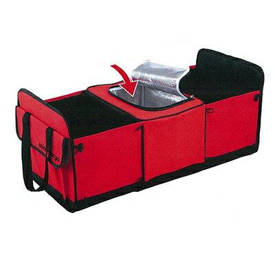 車用収納ボックス ミニカーゴ 車用品 カー用品 カーアクセサリー 車内収納 ホルダー